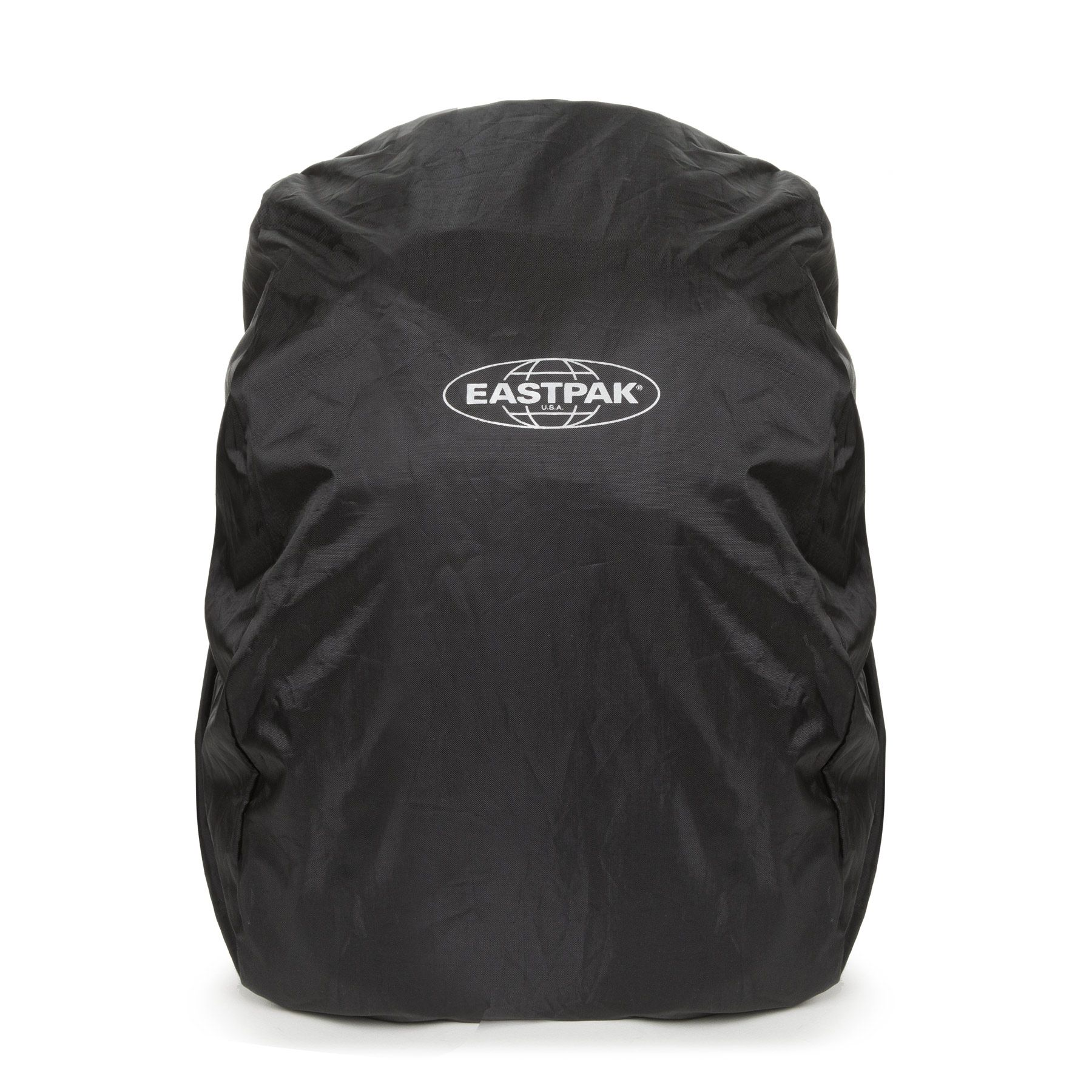 raincover backpack