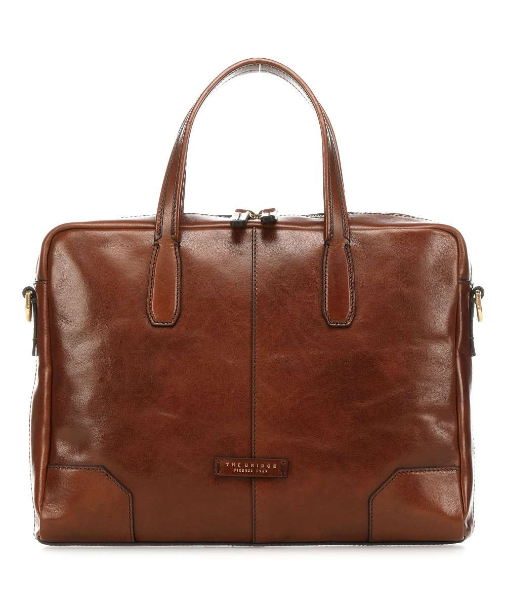 Sale Laptop bags