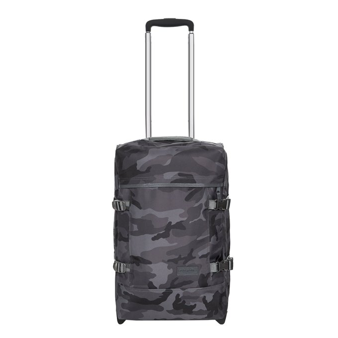 Sale trolley suitcases