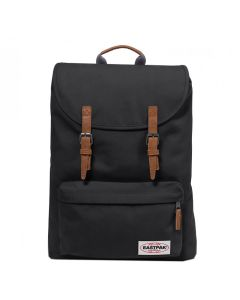 Laptop Backpacks 15