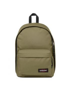 Laptop Backpacks 13