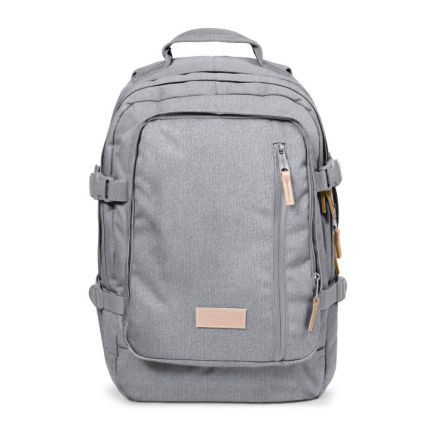 Laptop Backpacks 17