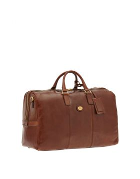 Sale travel bags