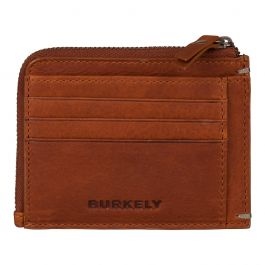 Burkely Antique Avery CC Wallet