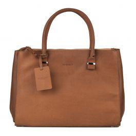 Burkely Vintage Wieske Handtasche