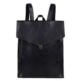 Cowboysbag Backpack Georgia 15 Zoll Laptop Rucksack