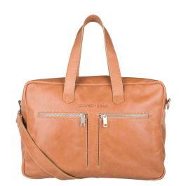 Cowboysbag Laptop Bag Kyle 15.6 Inch