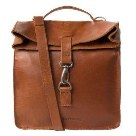 Cowboysbag Jess Schoudertas
