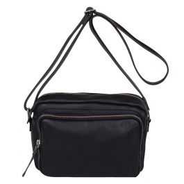Cowboysbag Oakland Crossbody