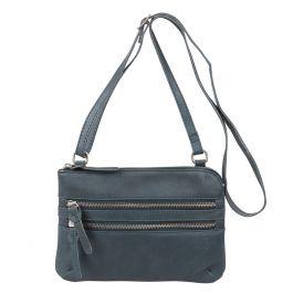 Cowboysbag Tiverton Crossbody Tasche