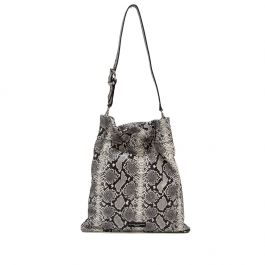 Gianni Chiarini BS7691 Shoulder Bag