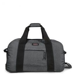 Eastpak Container 65 +