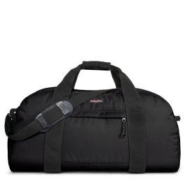 Eastpak Terminal + Bag
