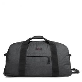 Eastpak Container 85 +