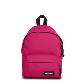 Eastpak Orbit Rugzak