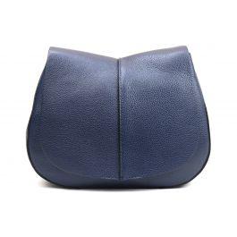 Gianni Chiarini Helena BS6036 Shoulder Bag