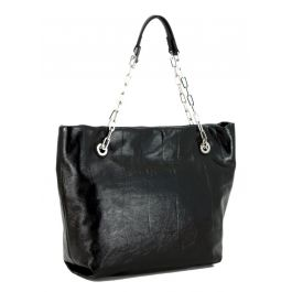 Gianni Chiarini BS6455 Shopper