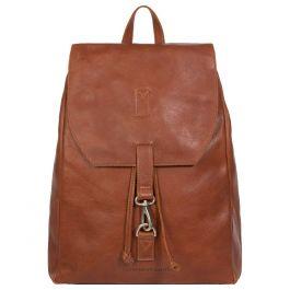 Cowboysbag Tamarac 15.6'' Rucksack