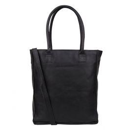 Cowboysbag Laptop Bag Woodridge 13 Inch