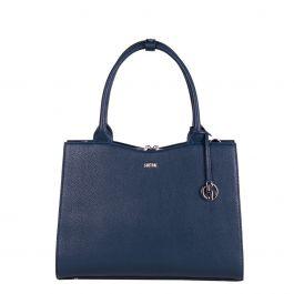 "Socha Business bag Midi,  13.3"" laptoptas voor dames"