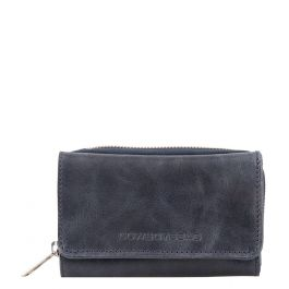 Cowboysbag purse Warkley