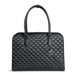 Socha Black Diamond Businessbag 15.6 inch