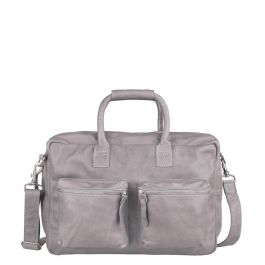 Cowboysbag The Bag Schultertasche