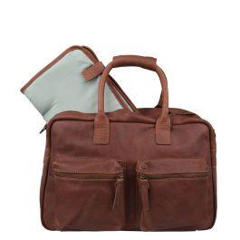 Cowboysbag The Diaper Bag Wickeltasche