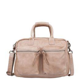 Cowboysbag The Little Bag Schoudertas