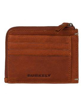 Burkely Antique Avery CC wallet men