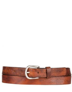 Cowboysbag belts