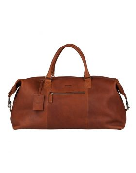 Burkely Antique Avery Weekender