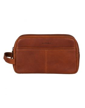 Burkely Antique Avery Toiletry Bag