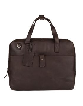 Burkely bags