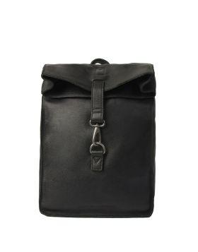Cowboysbag Backpack