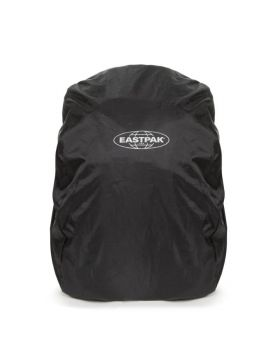 Eastpak Cory black zip