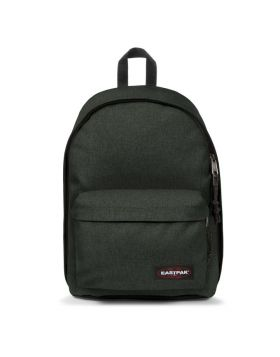 Eastpak out of office crafty moss