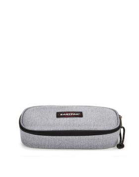 Eastpak oval pencil case
