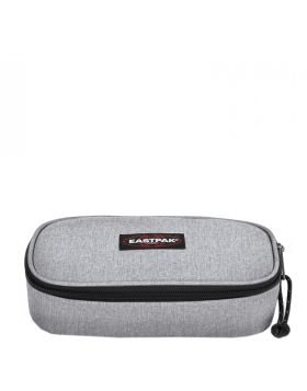 Eastpak Oval XL etui