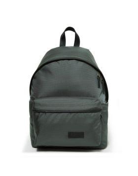 Eastpak Padded Pak'R Backpack, Constructed Metal