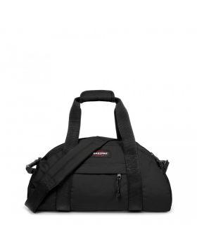 Eastpak stand bag