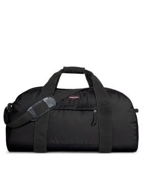 Eastpak Terminal bag