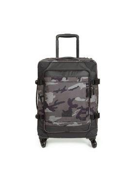 Eastpak koffer