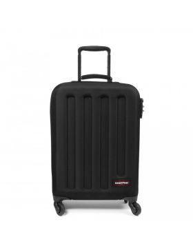 Eastpak koffer tranzshell