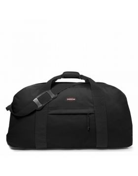 eastpak reisetasche warehouse 151 liters