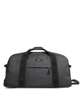 sac eastpak container 85