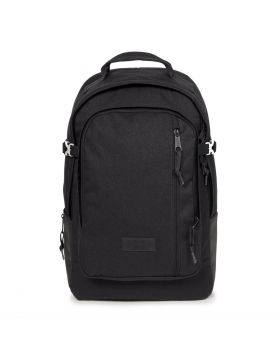 Eastpak Smallker Rugtas