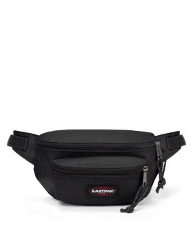 Eastpak Doggy Bag Heuptas