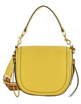 Gianni Chiarini BS7170 Crossbody Tas