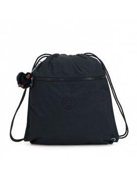 Kipling Supertaboo large drawstring bag